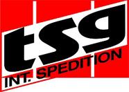 Transport Service GmbH - Logo