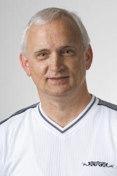 Mirsad Krzalic