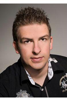 Andreas Grassmair