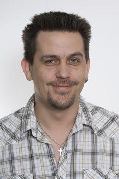 Manfred Kirchmair