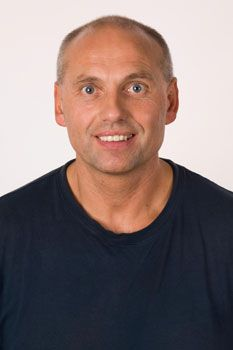 Peter Eppenschwandtner