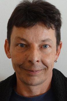 Walter Schmidl
