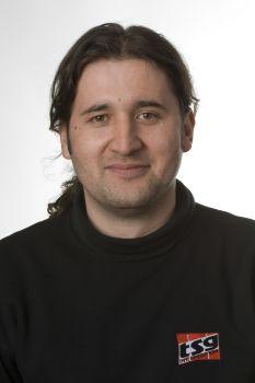Semir Alibabic