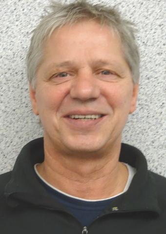 Roland Schader