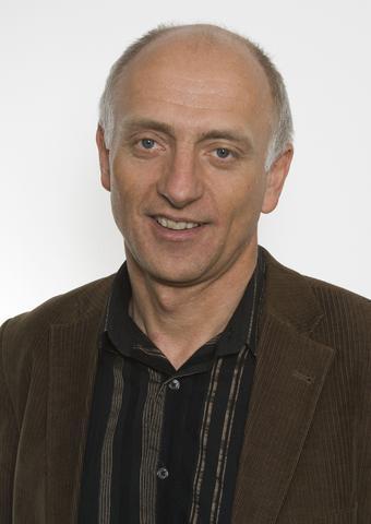 Walter Grassmair
