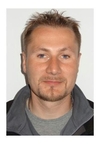 Erik Schafferer