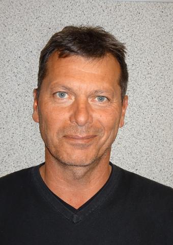 Harald Perkmann