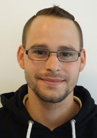 Christof Eller